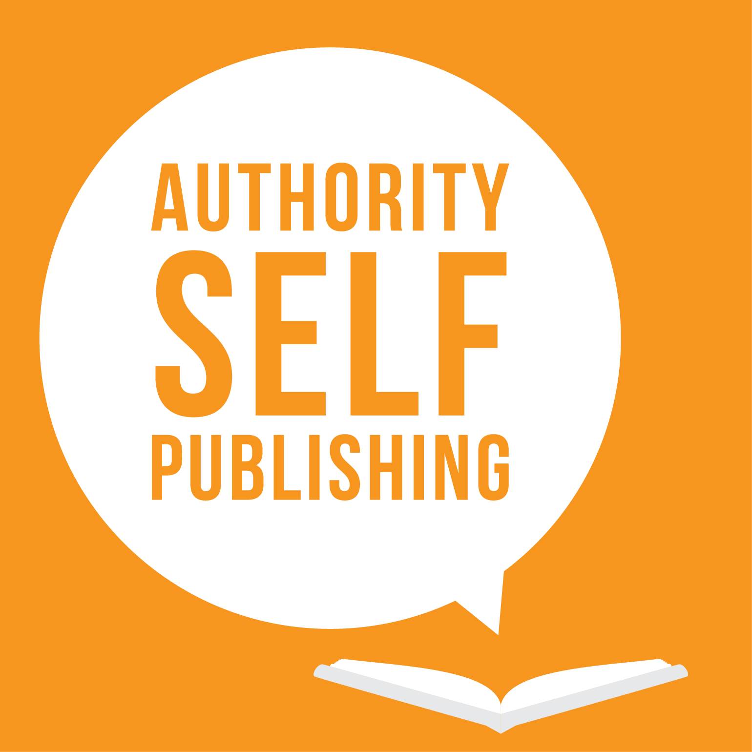 Authority Self-Publishing Show