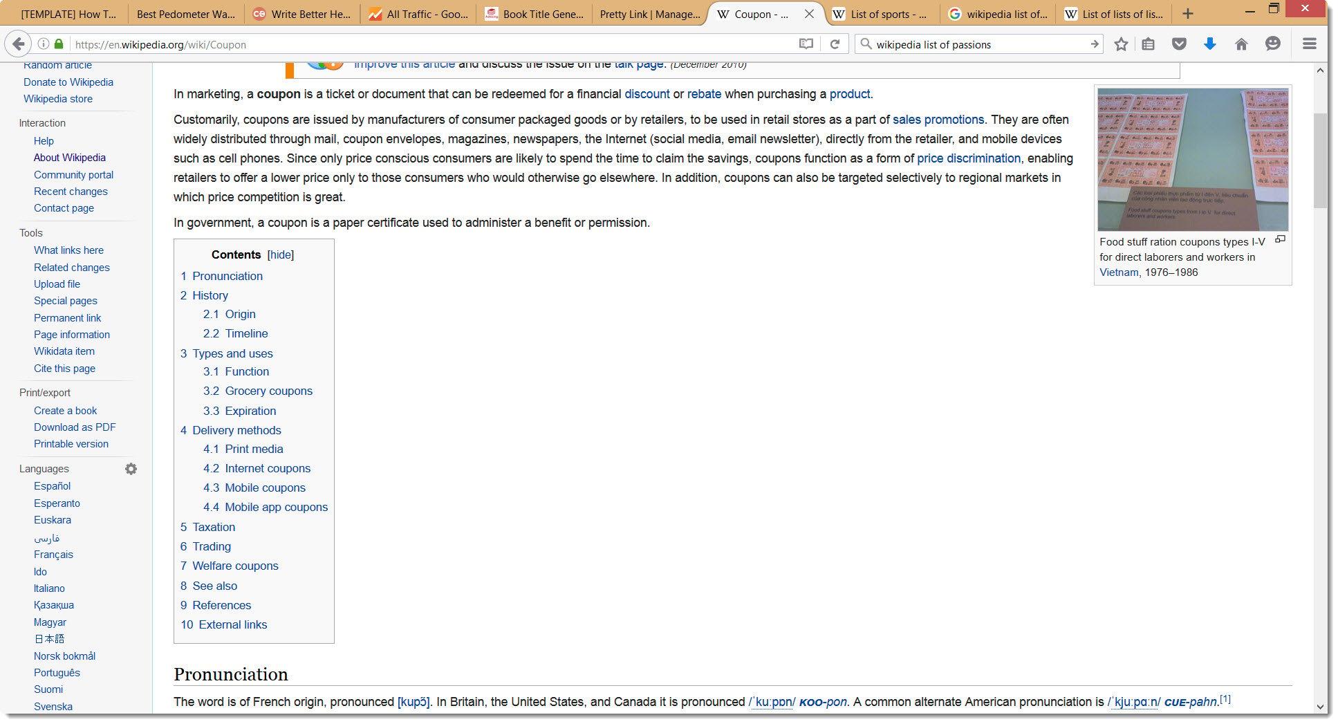 1b_Wikipedia