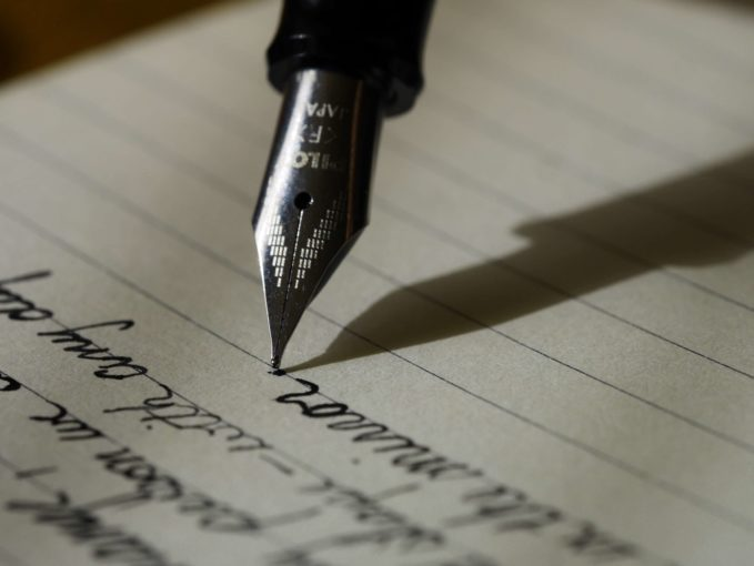 15 common grammar mistakes that kill your writing credibility