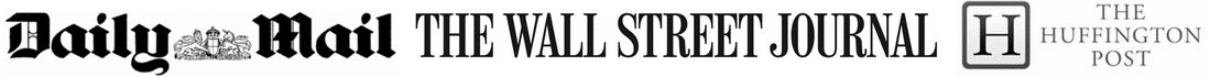 wall street journal logo authority pub adademy