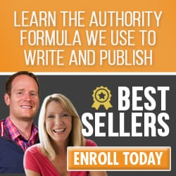 Authority Pub Academy Course