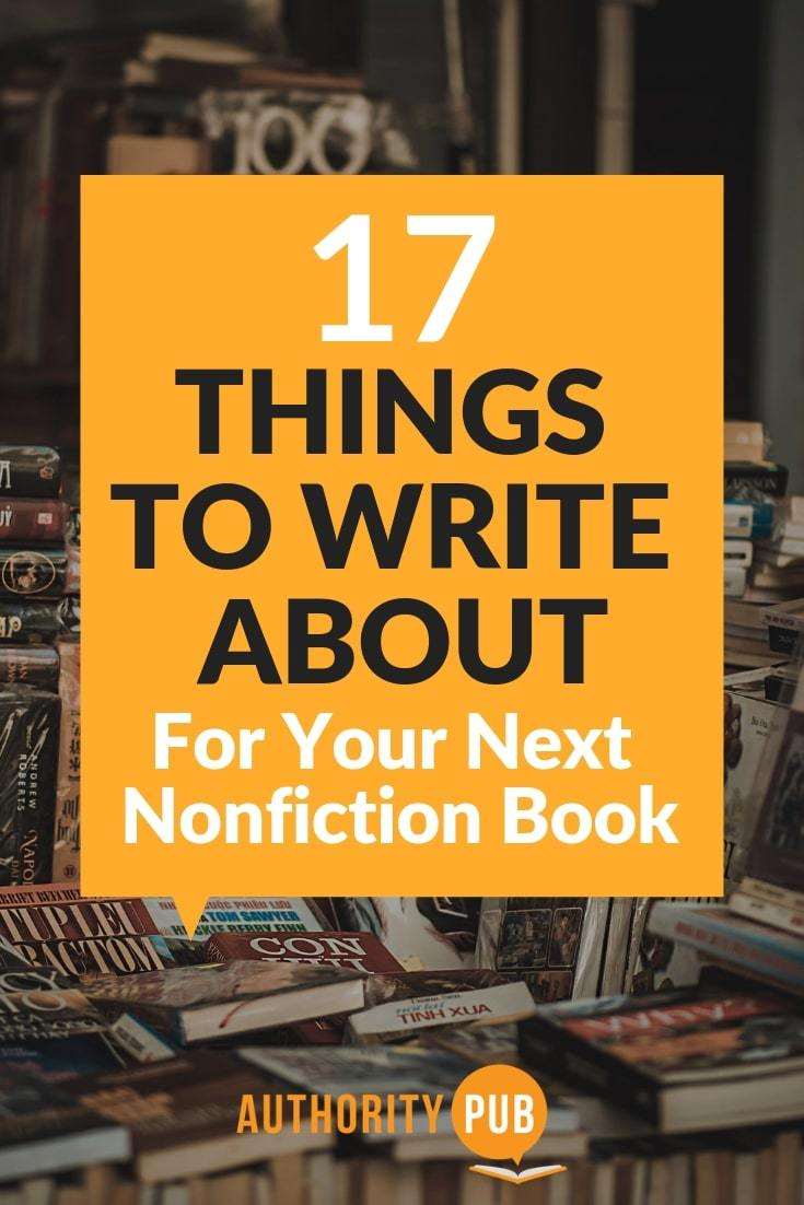 Stumped for ideas to write about for a book or blog post, try this writing approach and see what comes up. #writing #blogging #writingcommunity #writingprompts #writinginspiration #author #amwriting #selfpublishing