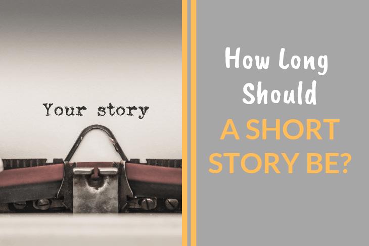 short story length