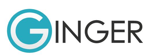 Ginger-logo-2