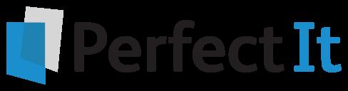 perfectit-logo