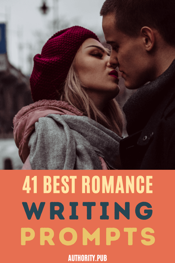 Writing romance isn't as easy as many people seem to think. It's a real challenge to write an engaging story with two characters whose personalities and chemistry keep the reader hooked all the way to a satisfying end.There's magic in that. And it's not to be underestimated. #writing #write #writer