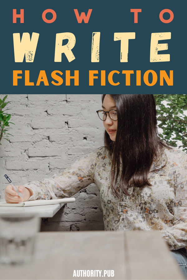 Want to learn how to write flash fiction? Here's your complete guide to writing concise and compelling short prose that will leave your readers wanting more.