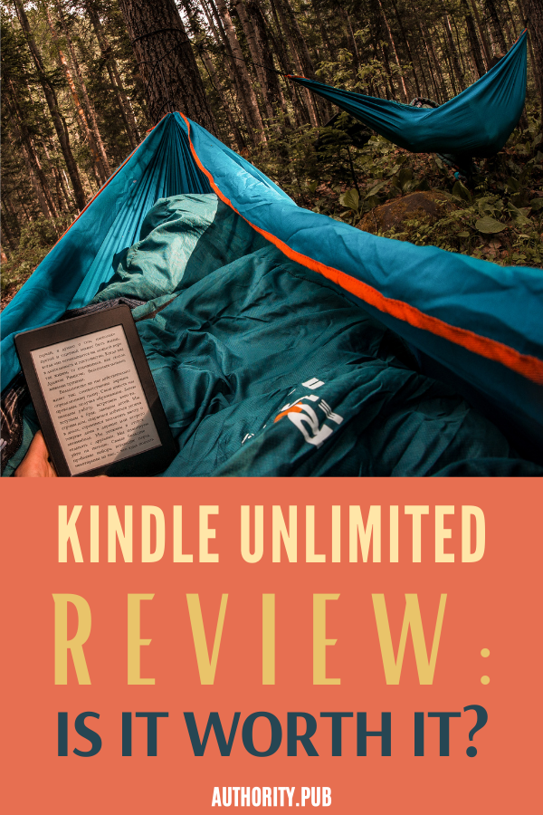 New to Kindle Unlimited? Welcome to our Kindle Unlimited Review. Find out about the Kindle Unlimited service and if it is worth your time and money.