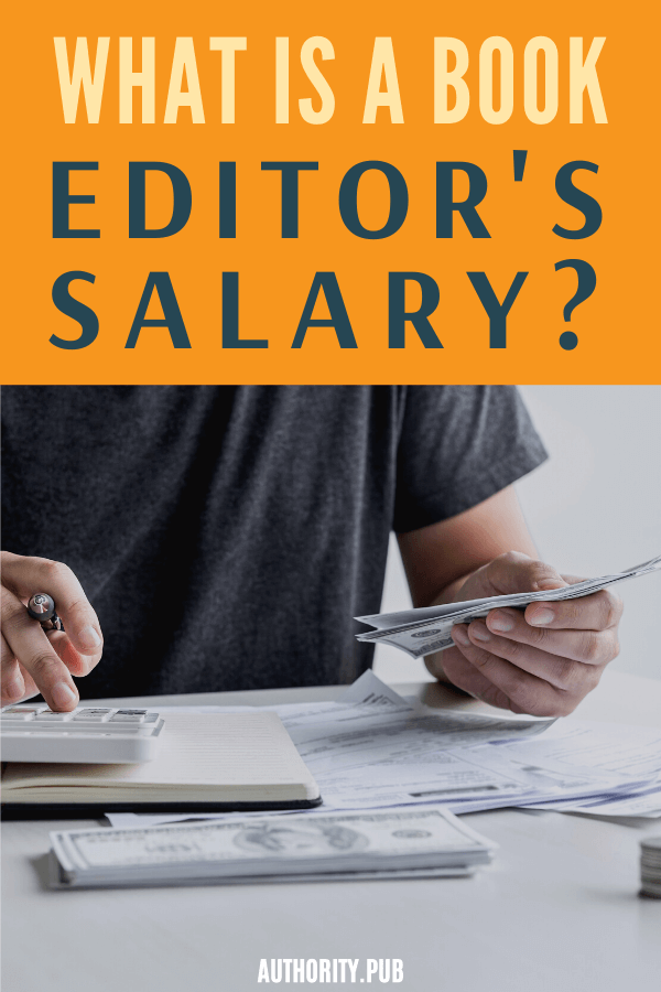 Each of these editors will charge a different fee for the work they do. Your education and skill set will determine which of these positions is right for you. Your next decision is whether you want to work for a team or fly solo. #editor #editors #books