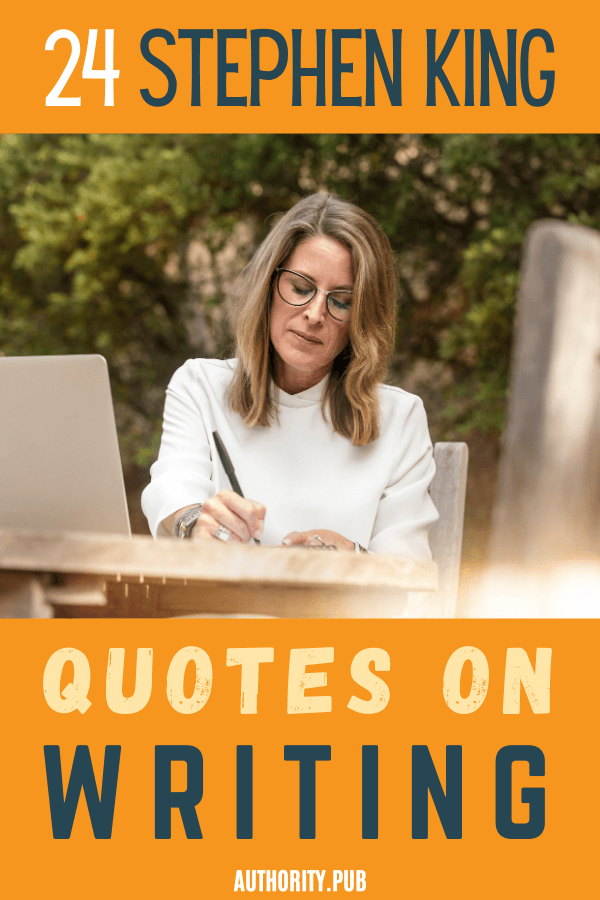 "Writing great fiction is enough of a challenge without all the conflicting advice out there. When was the last time you read a bit of advice and thought, ""But so-and-so said the exact opposite""? #quotes #writer #writing"