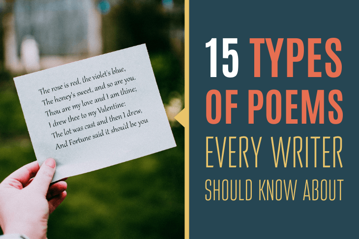 narrative writing prompts FI