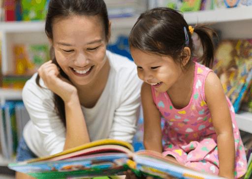 21 children's book publisher