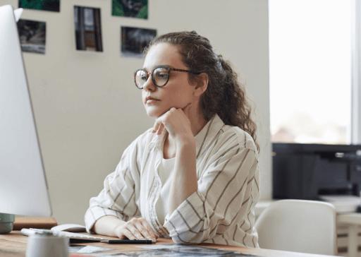 how to fix passive voice