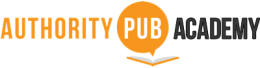 ap-academy-logo-no-bkground-400px.png